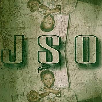 J S O