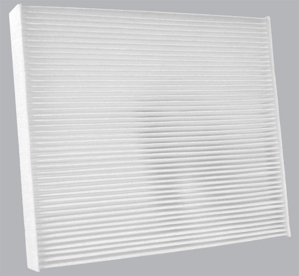 New 100% quality warranty Cabin Air Filter for Optima Sonata Azera Santa Fe Max 66% OFF