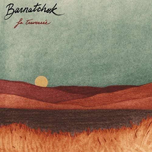 Barnatchok
