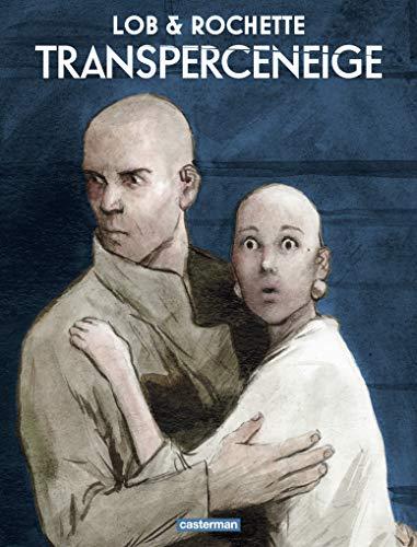 Transperceneige :
