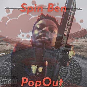 PopOut