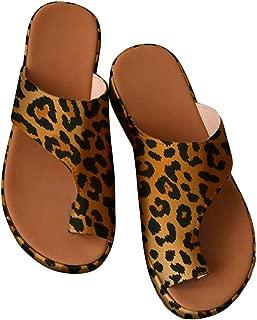 Eforoutdoor Women Comfy Platform Sandal Shoes Summer Beach Travel Shoes 2019 Sandals Comfortable Ladies Shoes