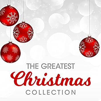 The Greatest Christmas Collection