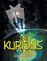 The Kurions
