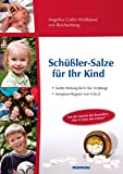 51d4D5gwmdL. SL160  - Bauchschmerzen mit Hausmitteln heilen