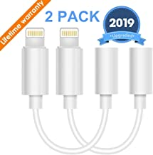 Best new iphone adapter Reviews