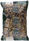 Casa Gispert Cóctel de Frutos Secos con Manzana Frutos Secos - 500 gr