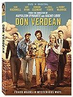 Don Verdean [DVD + Digital]