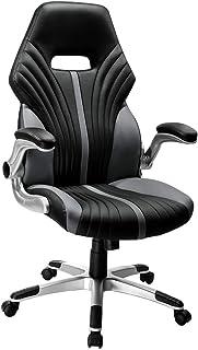 Amazon.es: pesas, silla