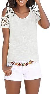 Luckycat Camisetas Mujer Originales Manga Corta Camisetas Mujer Manga Corta Blouse For Women Camisetas Mujer Verano Blusa Mujer Sport Tops Mujer Verano T Shirt Woman Camiseta Blanca Mujer