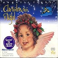 Angelic Light: Xmas Flight
