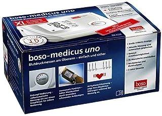 Boso medicus uno XL by Bosch - Tensiómetro