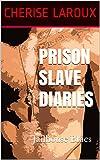 Prison Slave Diaries: Jailhouse Blues