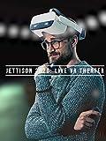 Jettison 2020: Live VR Theater