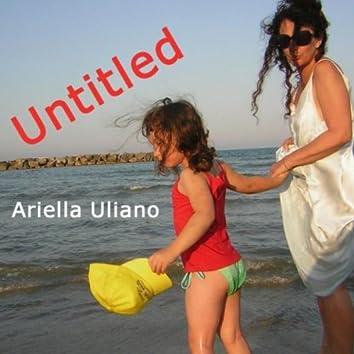 UNTITLED UNPLUGGED