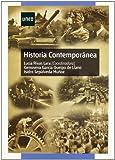 Historia Contemporánea (GRADO)