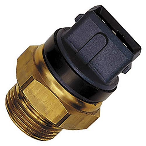 FAE 37935 interruptor de temperatura, ventilador del radiador