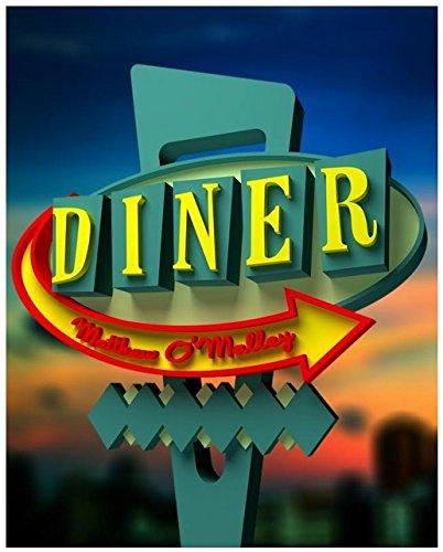 Dice Hate Me Spiele Diner Kartenspiel