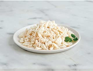 aqua star lump crab meat