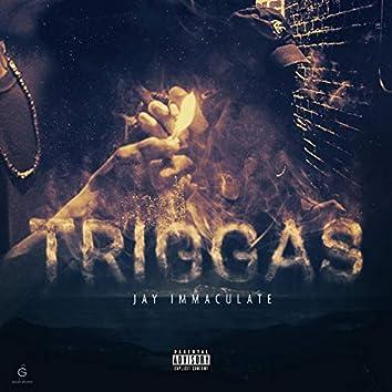 Triggas