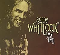My Time by Bobby Whitlock