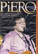 Piero - El Concierto