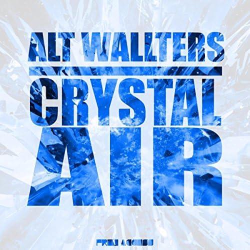 Alt Wallters