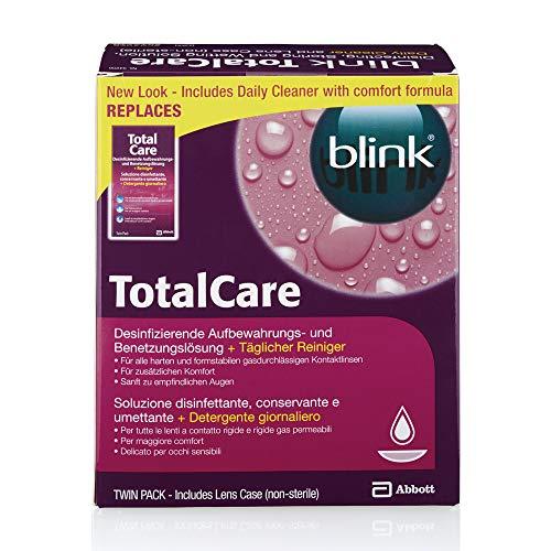 Amo -   blink TotalCare