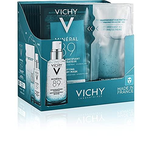 Vicco Vichy mineral 89 mask 29gr