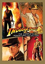 Best who played young indiana jones Reviews