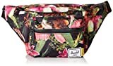 Herschel Bags Collection Seventeen Hip Pack Gürteltasche 32 cm Jungle Hoffman