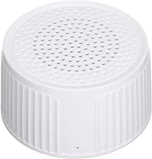 سماعات DoCooler BT5.0 المحمولة Mini BT مكبر صوت يدعم المكالمات بدون استخدام اليدين ومكبر الصوت الصوتي