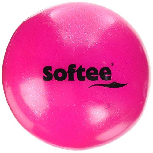 Softee Equipment 0010515