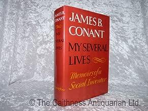 Best james b conant Reviews