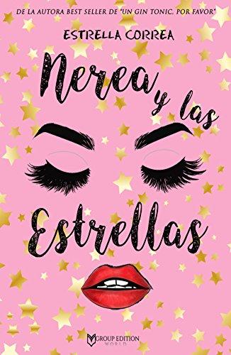 NEREA Y LAS ESTRELLAS