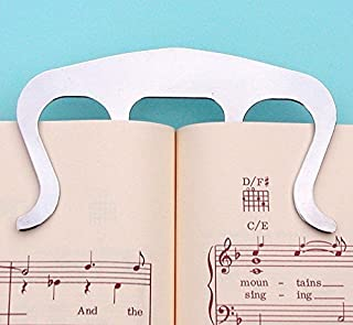 Best music sheet holder for piano Reviews