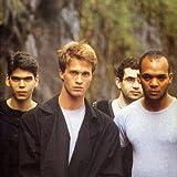 Songtexte von Legião Urbana - Que país é este: 1978/1987