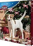 Trixie Calendario dell'Avvento per Cani