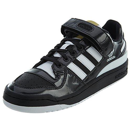 adidas Originals - ((Tenis)) Hombre