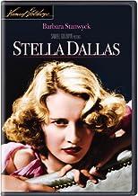 Stella Dallas (DVD)