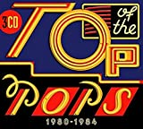 Top Of The Pops 1980 - 1984