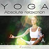 Yoga Medley: Orinoco Flow / Chariots of Fire / Vento / Robin M'aime / Cuore Aperto / Love Story / The Green Fields of Gaothdobair / Amore Nell'acqua / My Heart Will Go On / Malesia Relax / Greensleeves / Grand Canyon / Navajos / Caracas