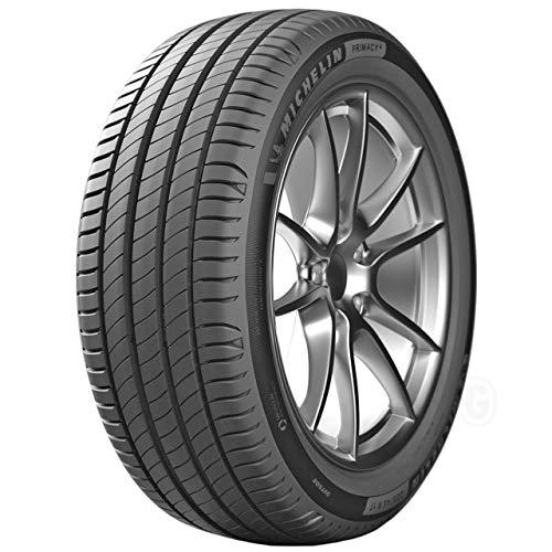 Michelin Primacy 4 FSL  - 205/55R16 91W - Neumático de Verano
