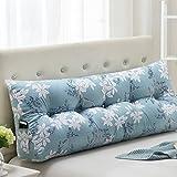 Cushion MEILING - Cuña de espuma con funda acolchada...