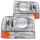 anzo usa headlights