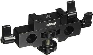 Metabones Adapter Mount Rod Support Kit