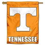 Tennessee Volunteers House Flag Banner