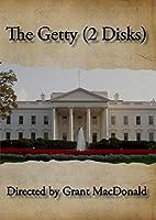 Getty [DVD]