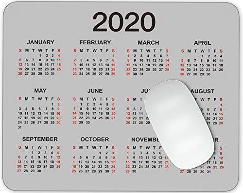 Die Besten gaming mauspads 2020 2020