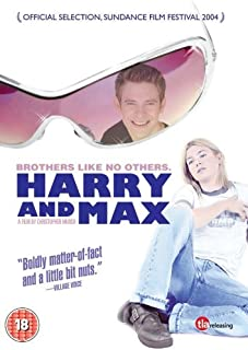 Best harry and max Reviews